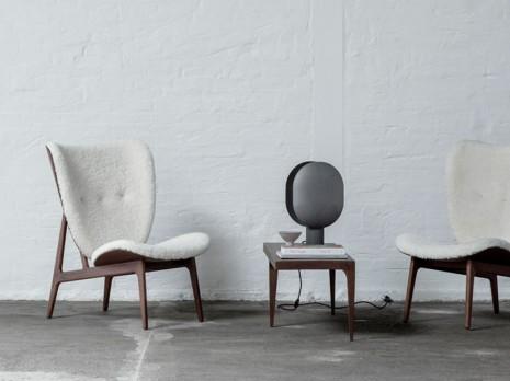 Bienvenida Norr11: El estilo danés más elegante para tu decoración